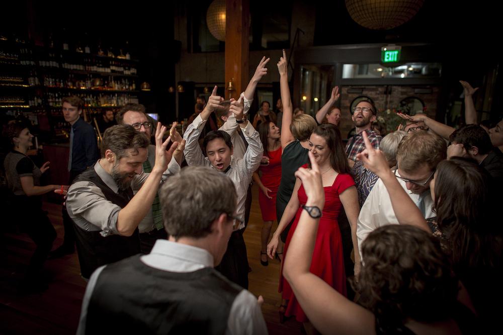 wedding-photos-by-anna-m-campbell_33533300300_o.jpg