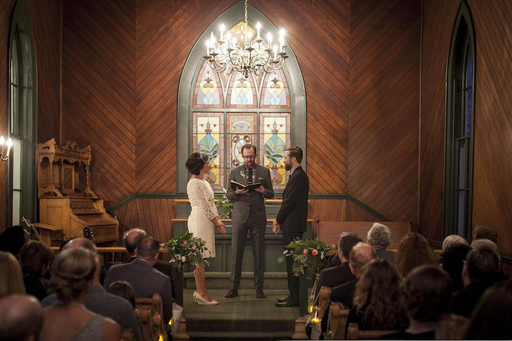 wedding-photos-by-anna-m-campbell_33533319200_o.jpg