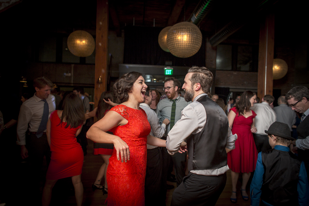 wedding-photos-by-anna-m-campbell_33877384966_o.jpg