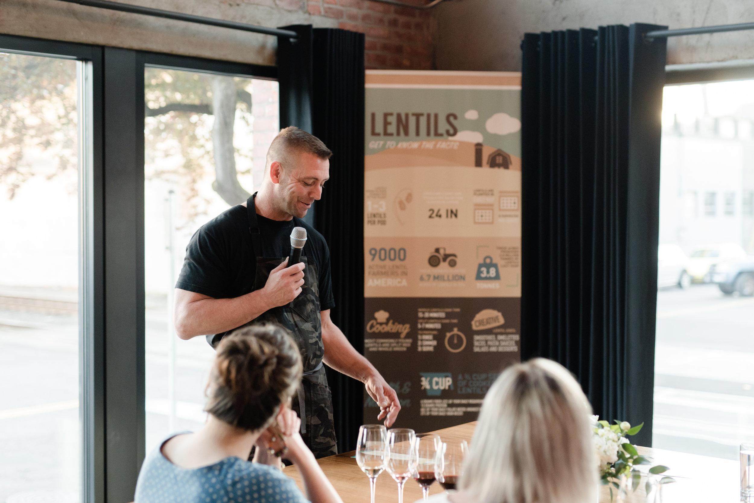 Lentils & Utensils-Lentils & Utensils - Portland-8443.jpg