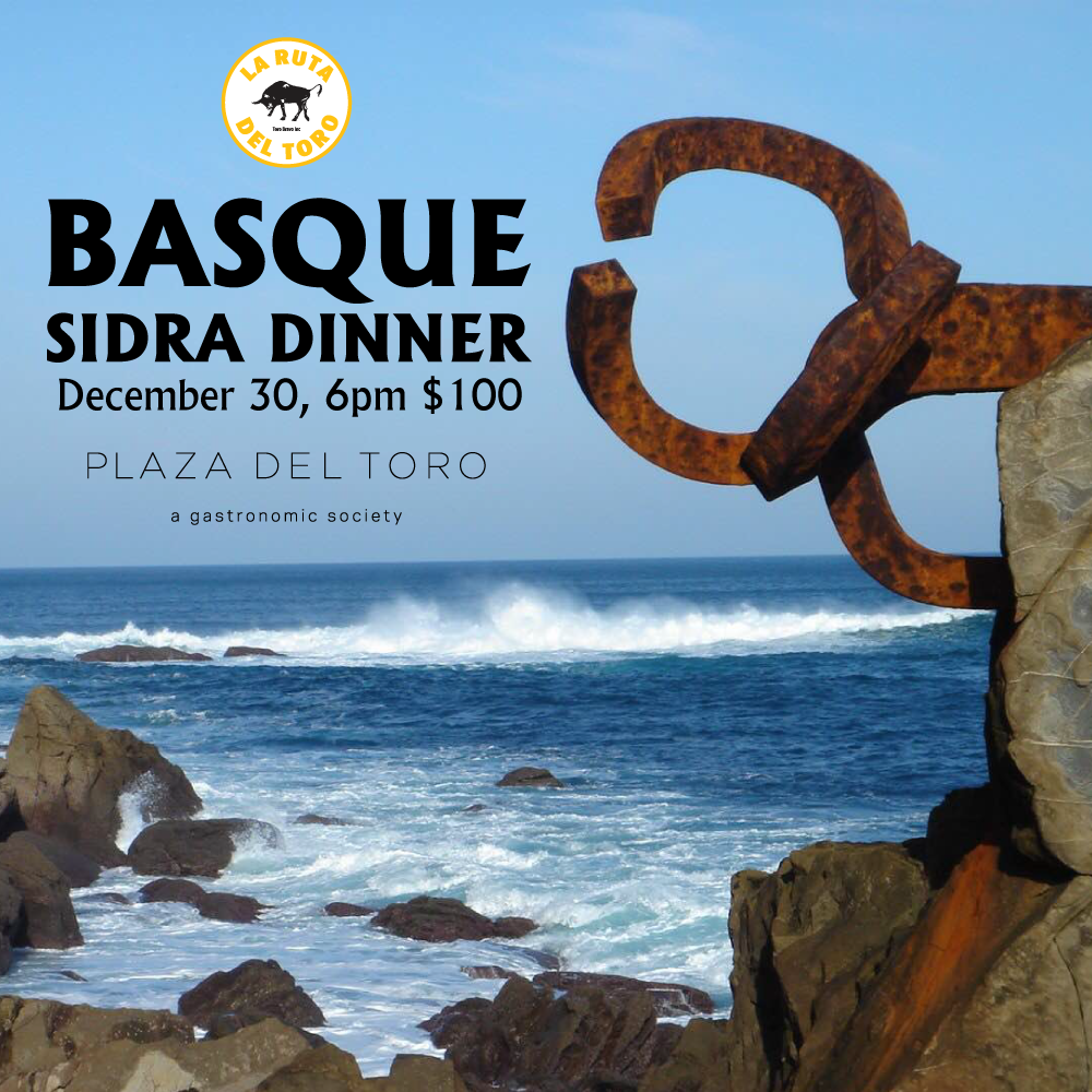 Basque Sidra Dinner - Square2.png