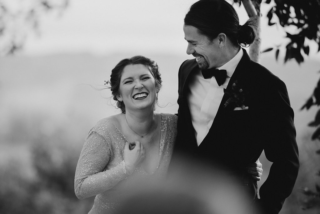 anna_ian_wedding-0653.jpg
