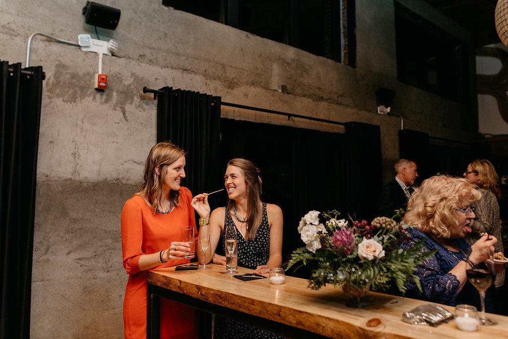 anna_ian_wedding-0178.jpg