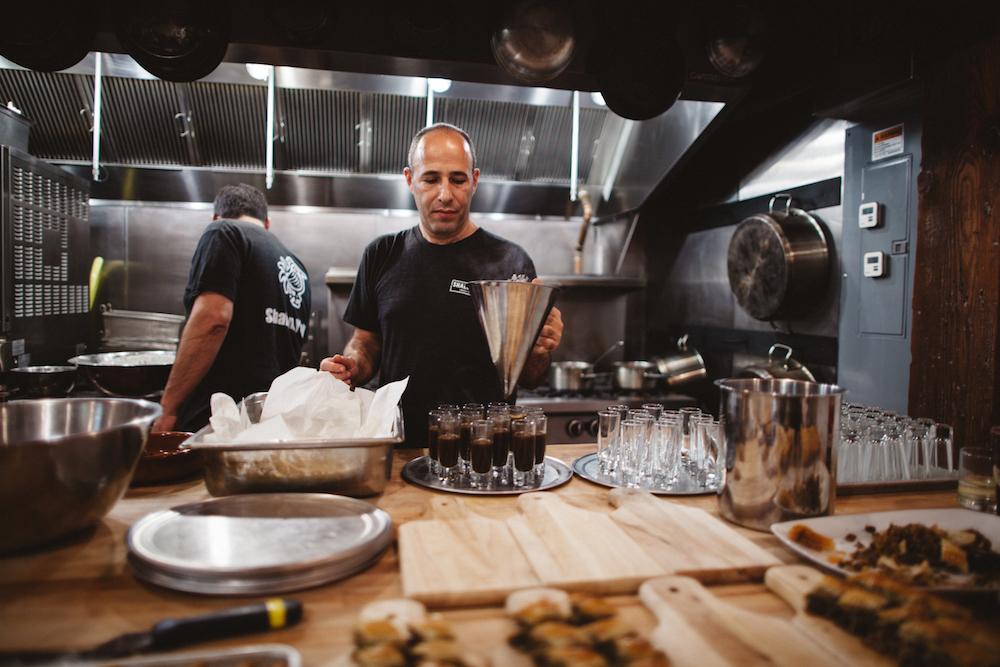 PLAZA DEL TORO_Chefs in Residence Israel_Brandyn Morley_2763 copy.jpg