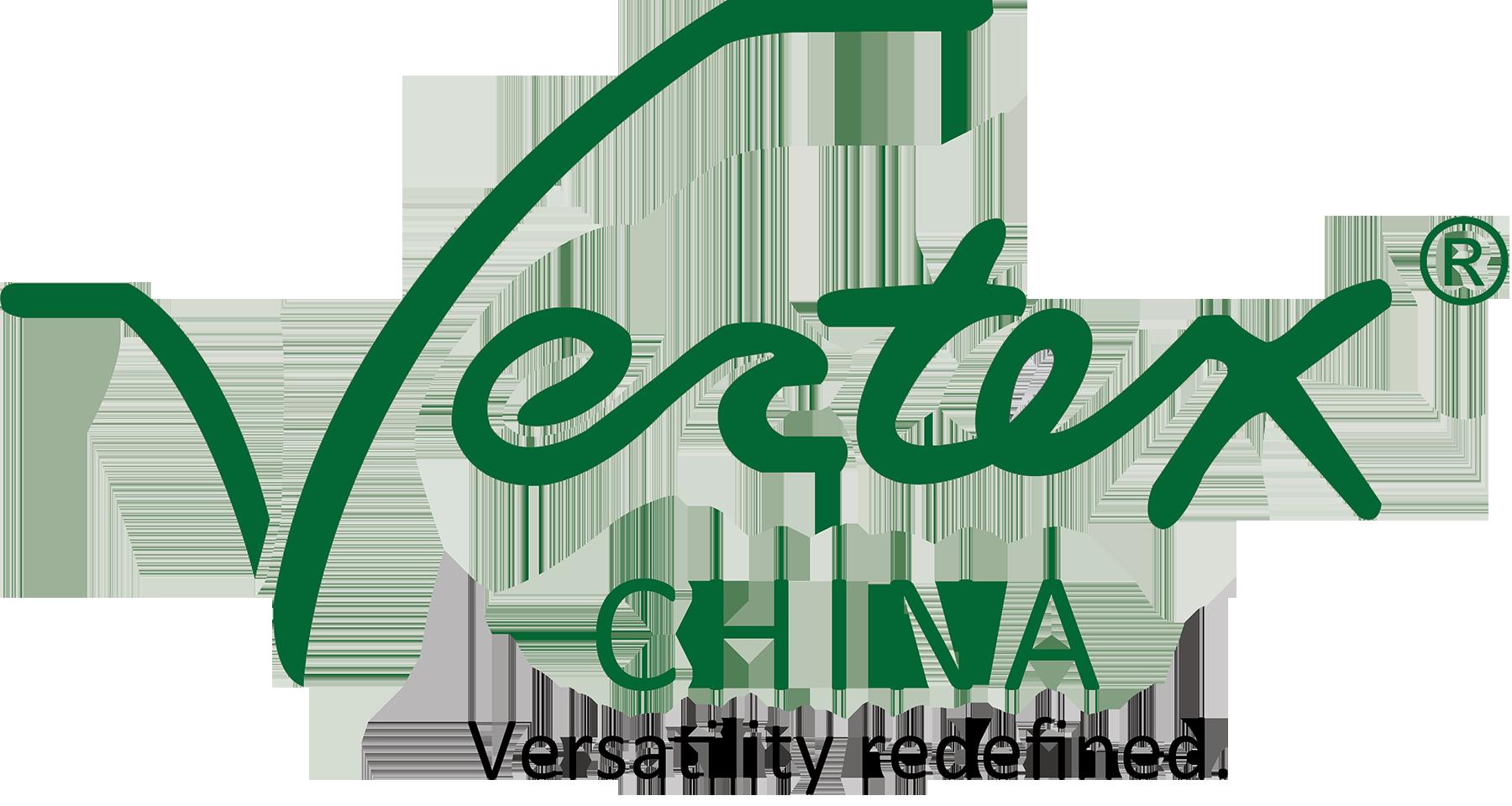 Vertex logo.png