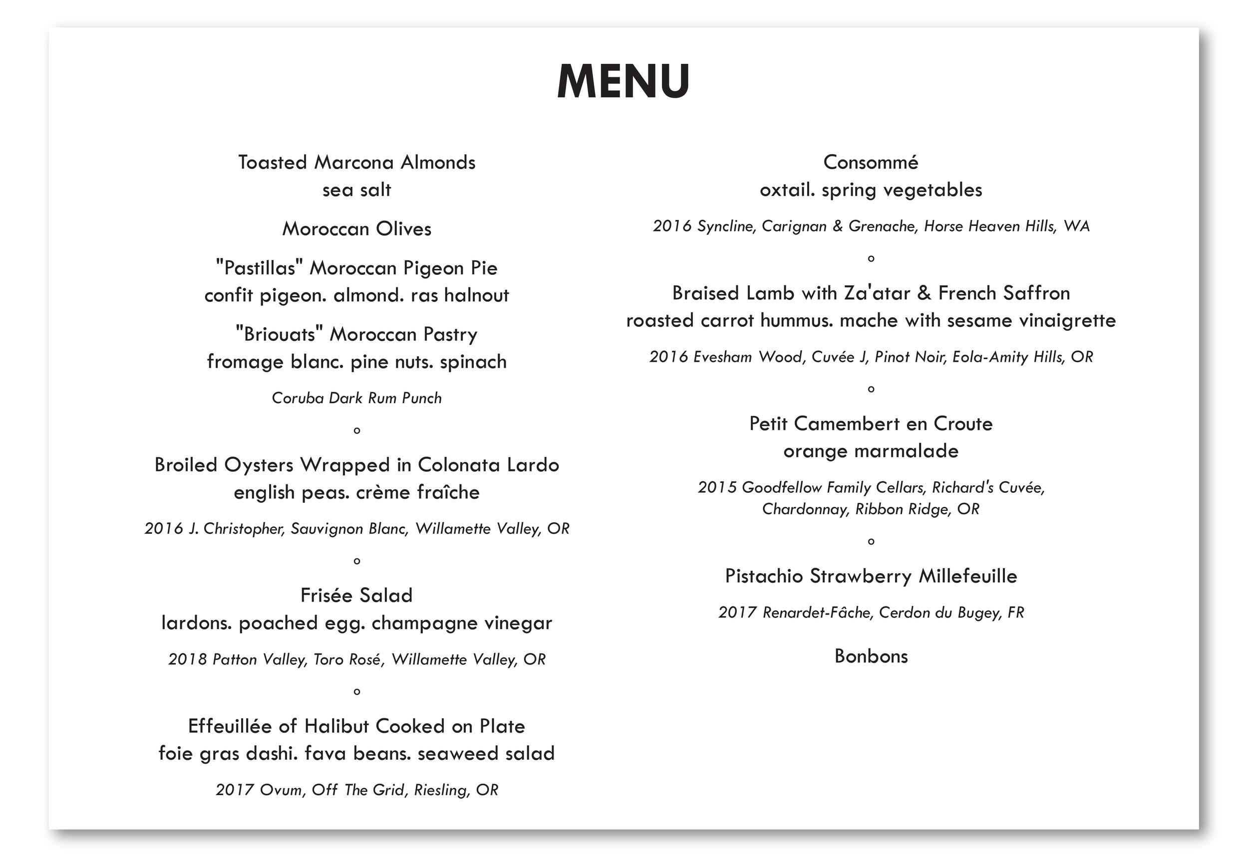 pascal menu 5-04.png