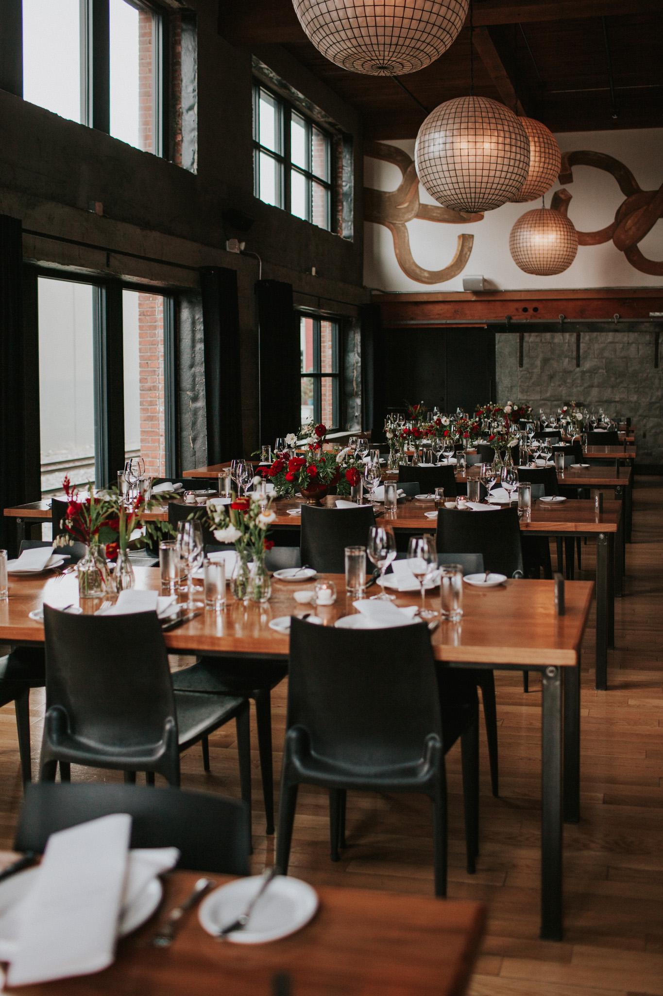 6 Tables_Kailla Platt Floral.jpg