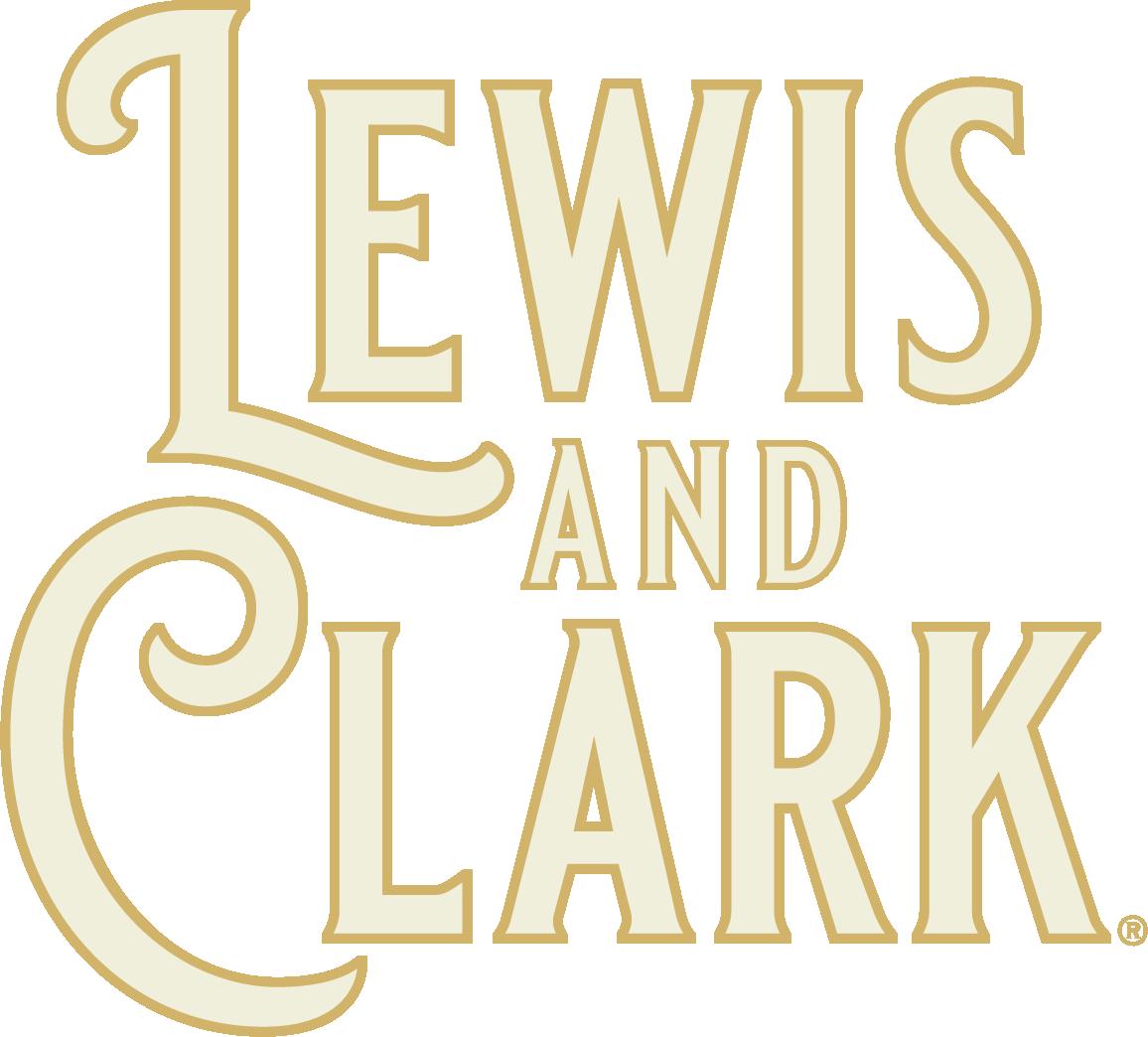 LewisClark.png