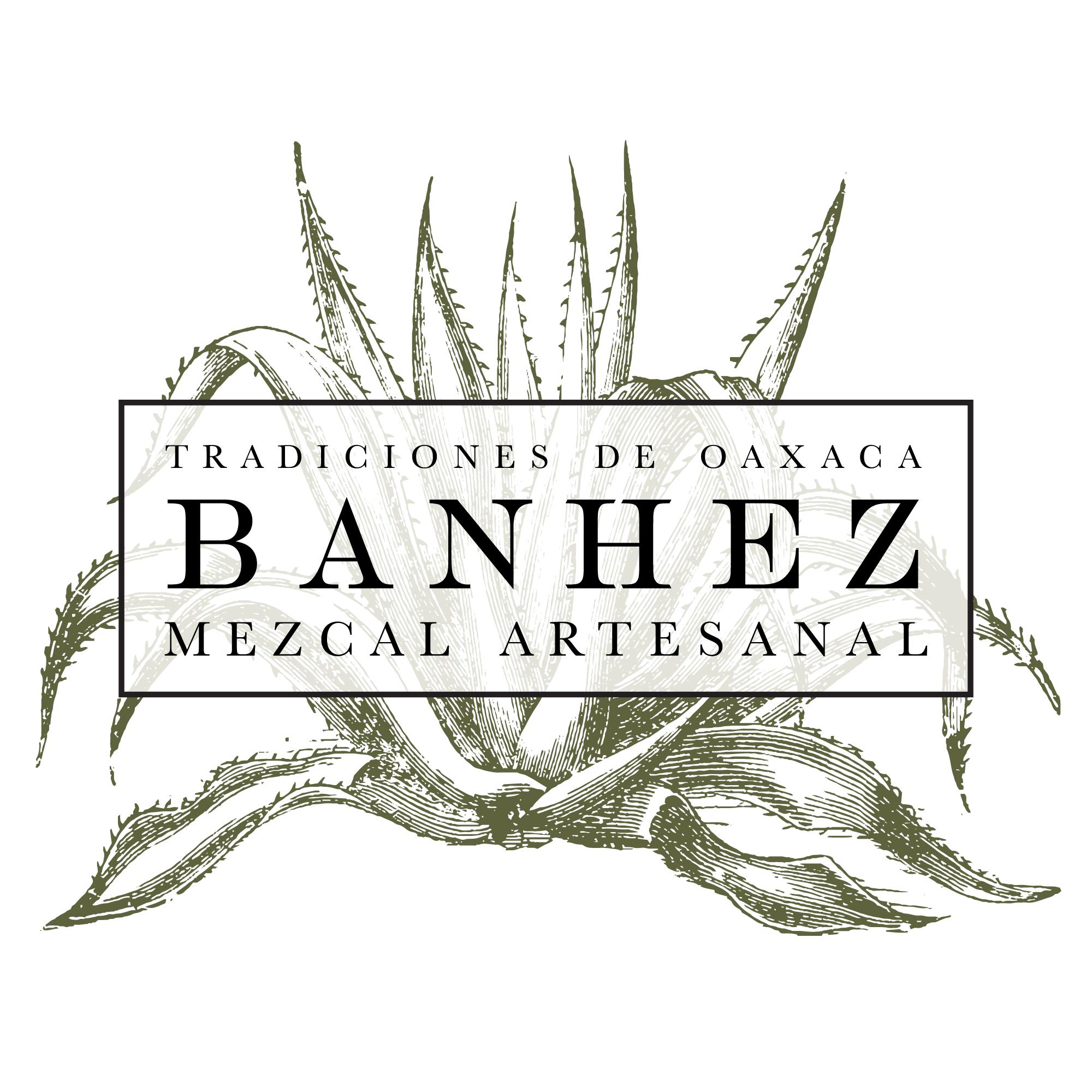 BanhezLogo_B.png