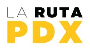 La Ruta PDX Square Logo - No date white.png