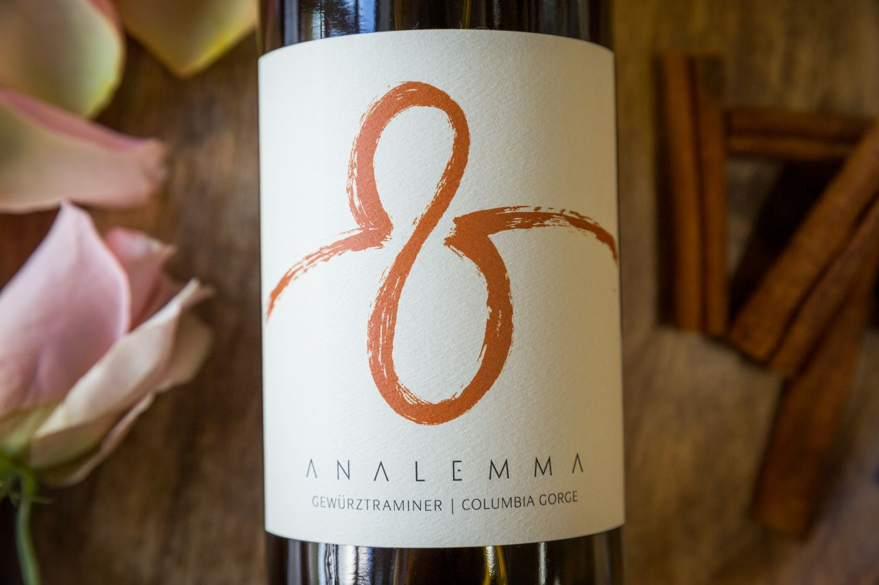 007-analemma-wines_.jpg
