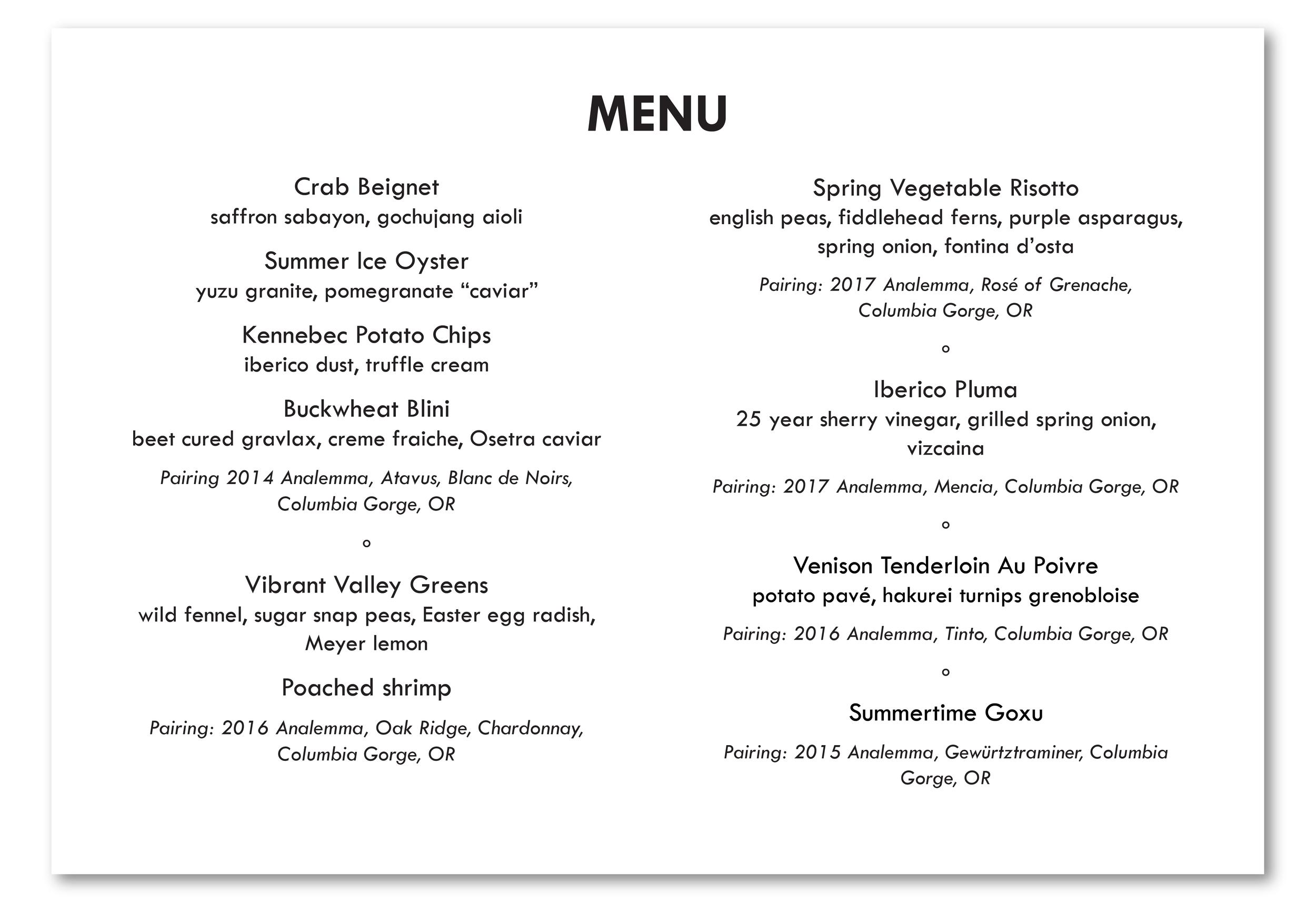 Analemma menu_Horiz Menu_Horiz Menu.png