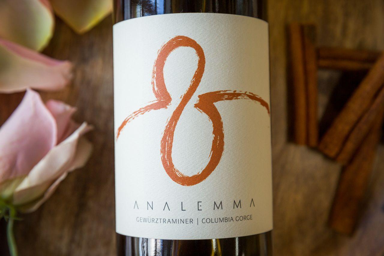 007-analemma-wines_.jpg