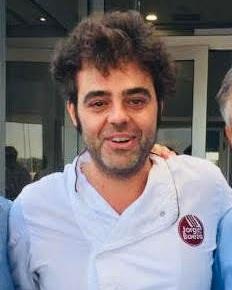 Jorge+Baeza