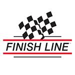 finishline.png