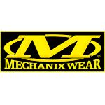 mechanixwear.png