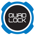 quadlock.png