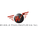 wheelsmanufacturing.png