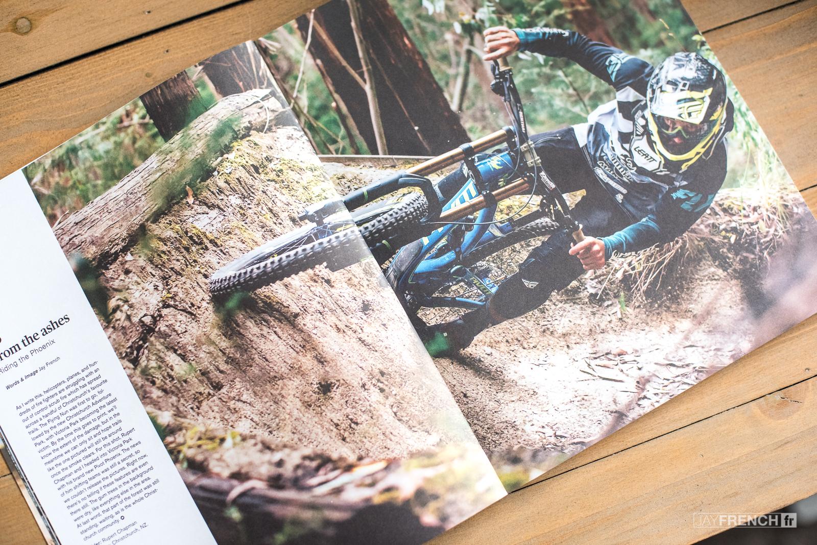 Spoke Mag Issue 69 (1 of 3).jpg