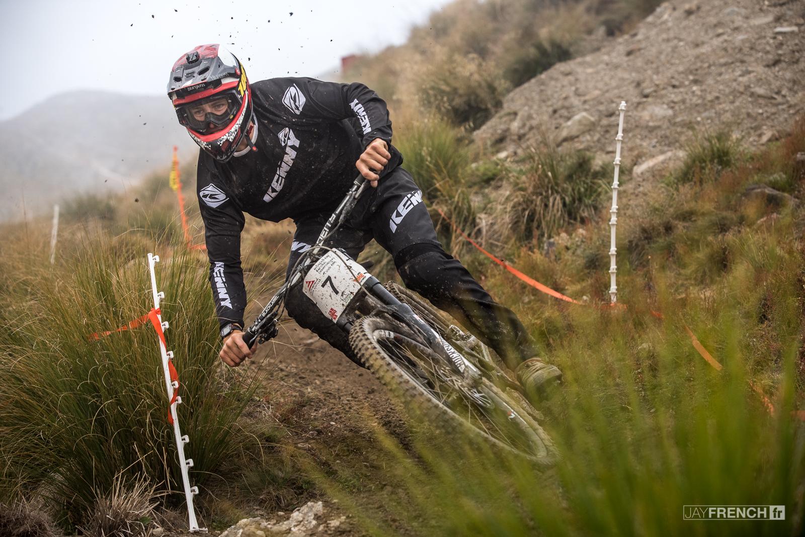 Norco Factory Racing - Sam Blenkinsop (10 of 15).jpg