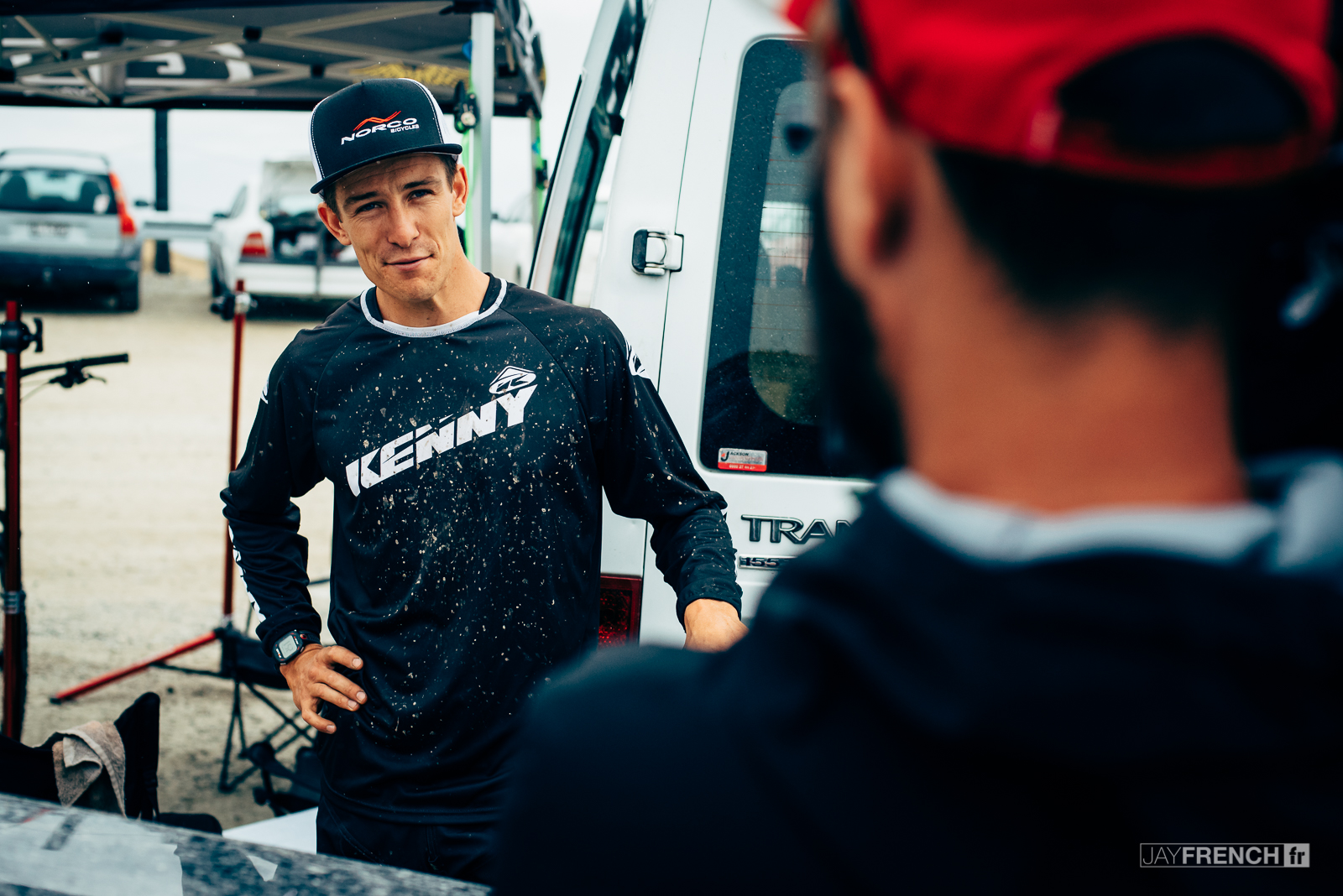 Norco Factory Racing - Sam Blenkinsop (5 of 15).jpg