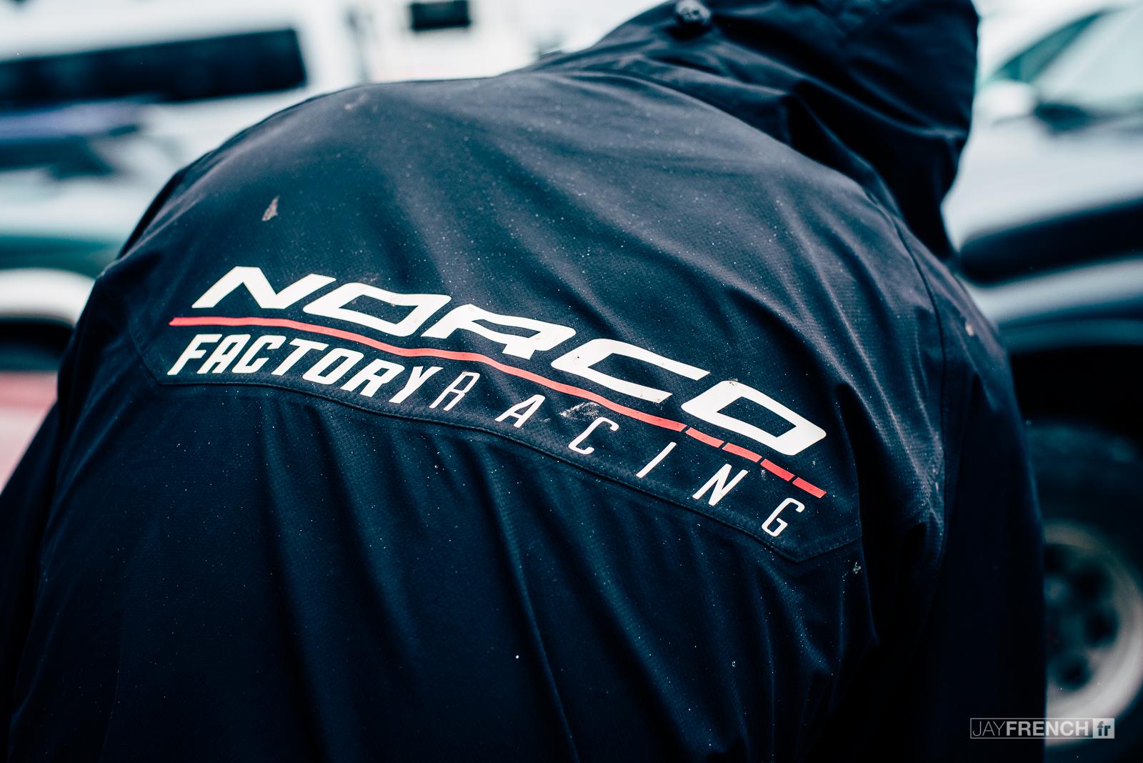 Norco Factory Racing - Sam Blenkinsop (4 of 15).jpg