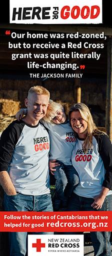 RC Here for Good Digital Billboard 224x512 PHASE2?Jackson.jpg