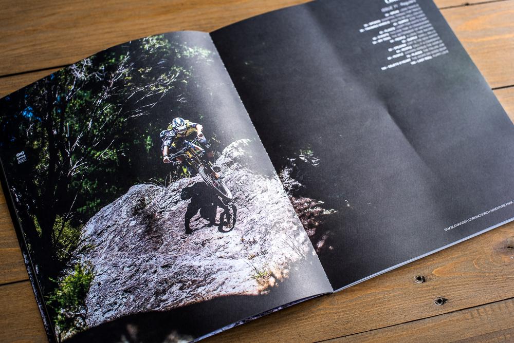 Spoke Mag  (2 of 7).jpg