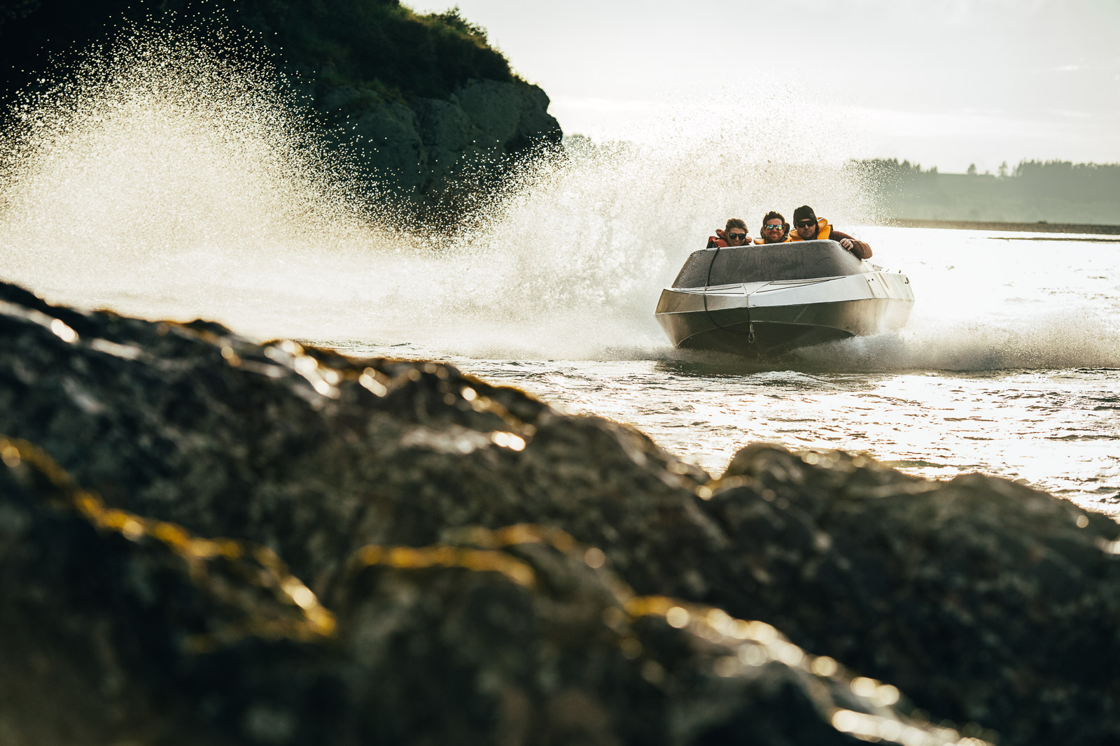 LIVE+ - Jet Boating - Jay French 2018 (74 of 173)7396.jpg