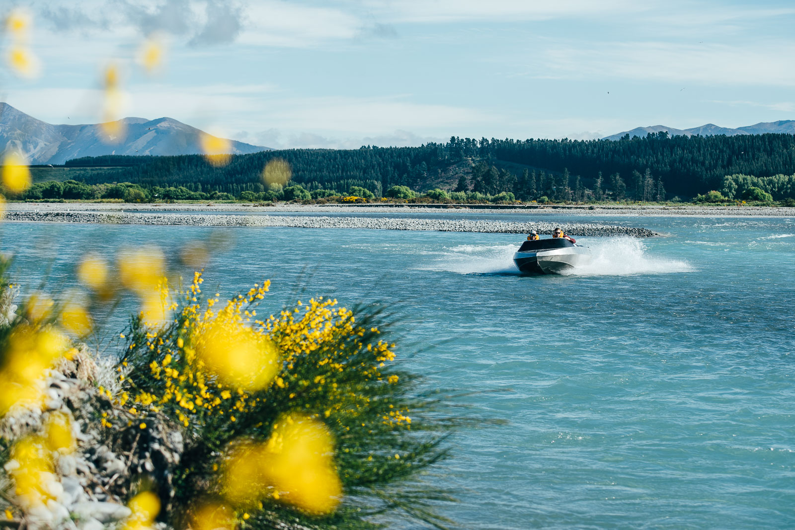 LIVE+ - Jet Boating - Jay French 2018 (137 of 173)7613.jpg