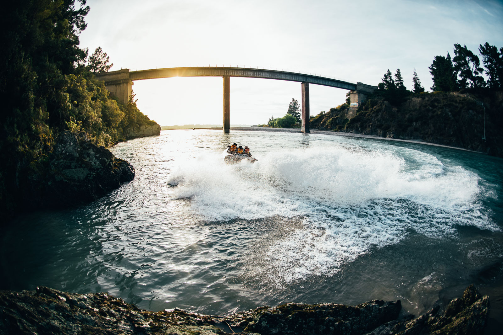 LIVE+ - Jet Boating - Jay French 2018 (76 of 173)0837.jpg