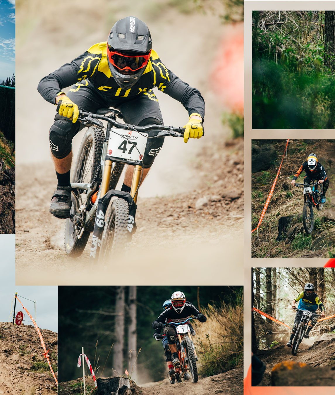 GC-Race-Story_03.jpg