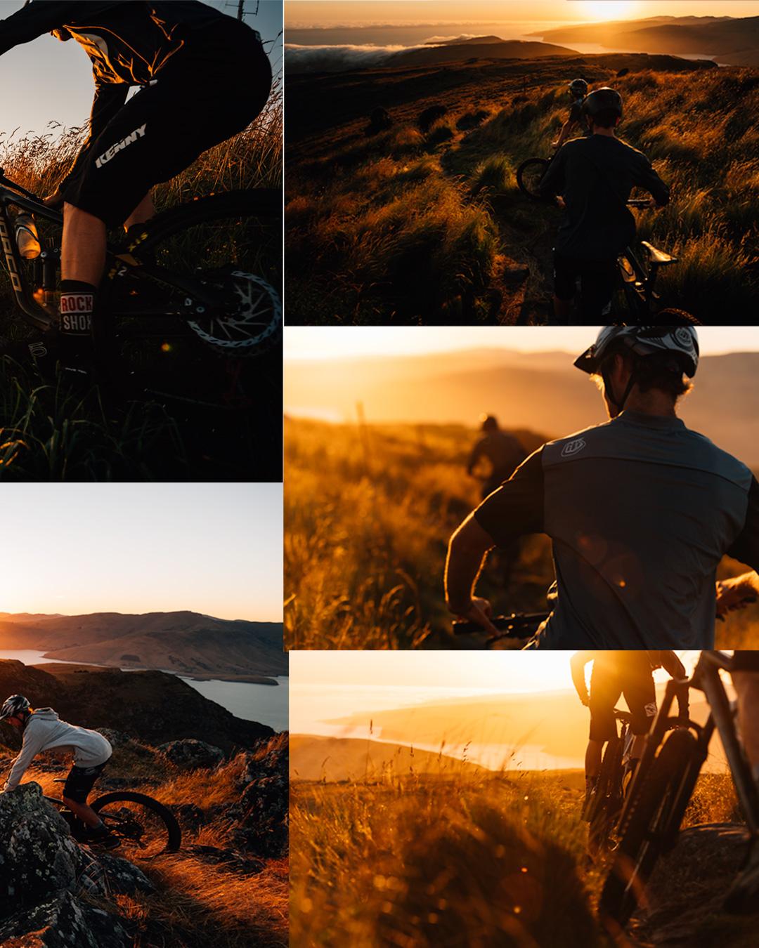 PB-Morning-Shoot_03.jpg
