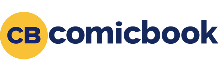 original_comicbook_logo_resized.png.png