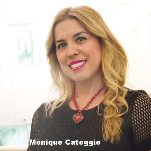 Monique Catoggio.png