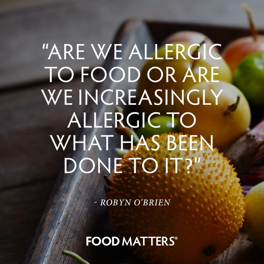via  Food Matters