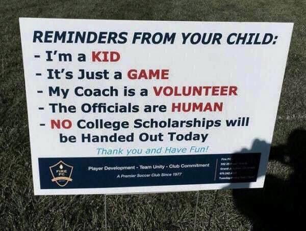 via Grand Junction Fire FC Soccer Club