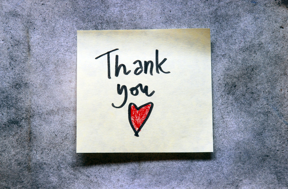 Thank You Note.jpg