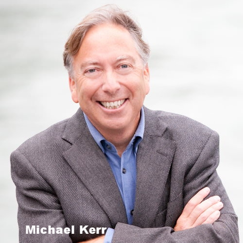 Michael+Kerr+promo+photo.jpg