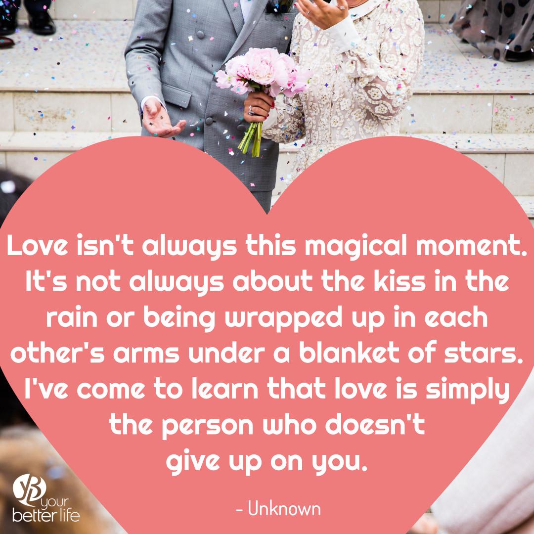 magical love.jpg