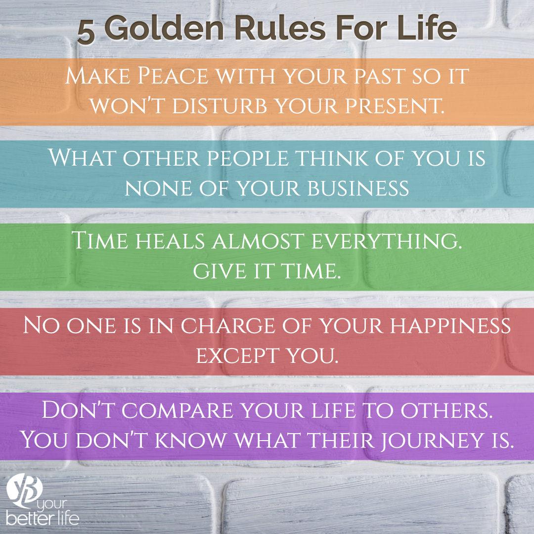 golden life rules.jpg