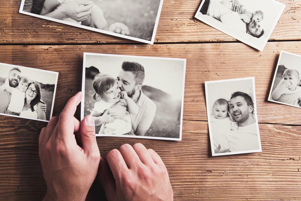 Living Family History.jpg