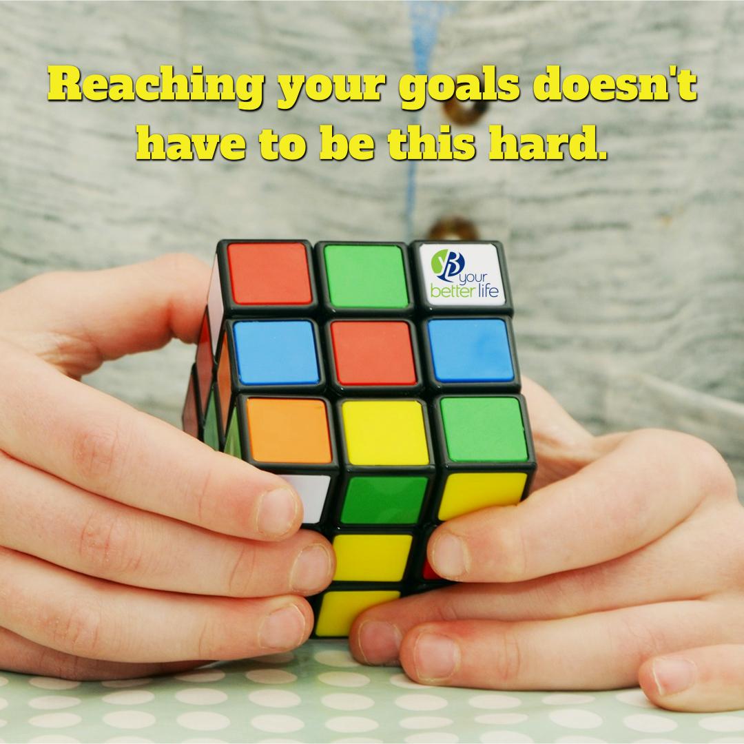 reaching goals.jpg