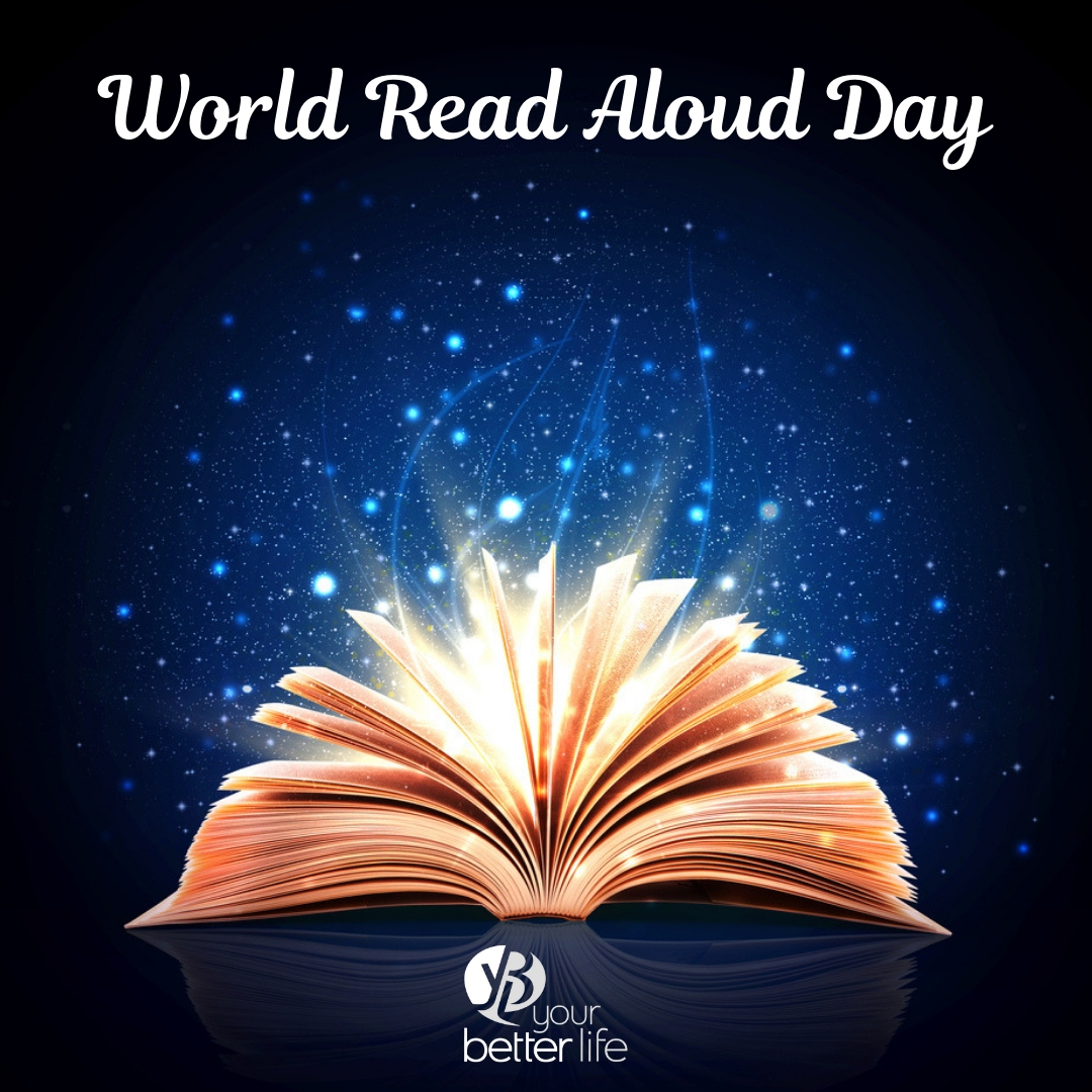 World ReadAloud Day.jpg