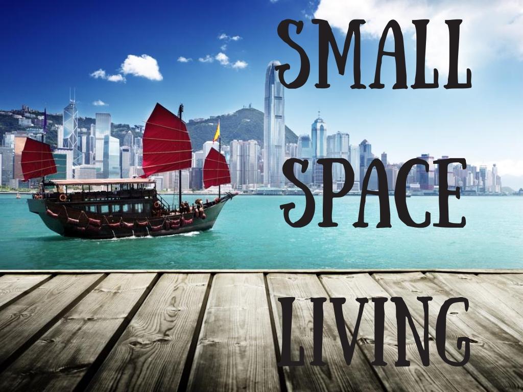 small space.jpeg