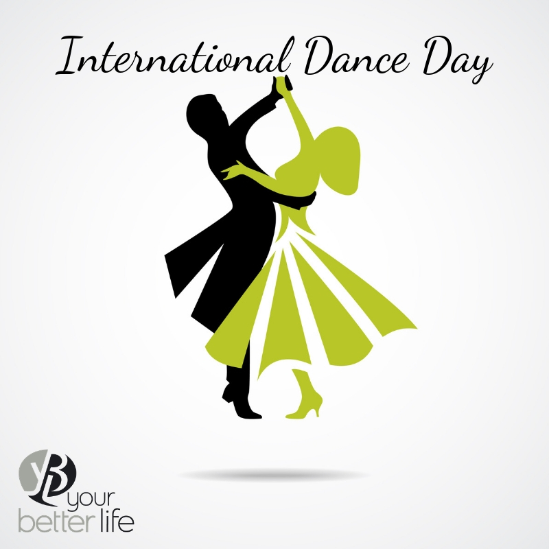 International Dance Day.jpg