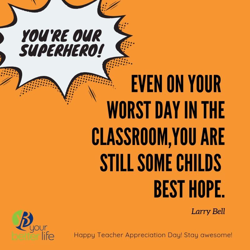 Happy Teacher Appreciation Day!.jpg