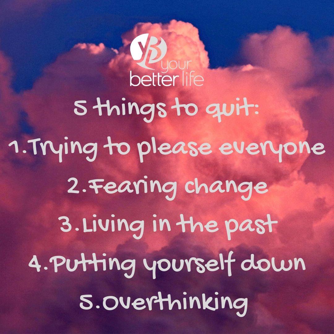 5 things.jpg