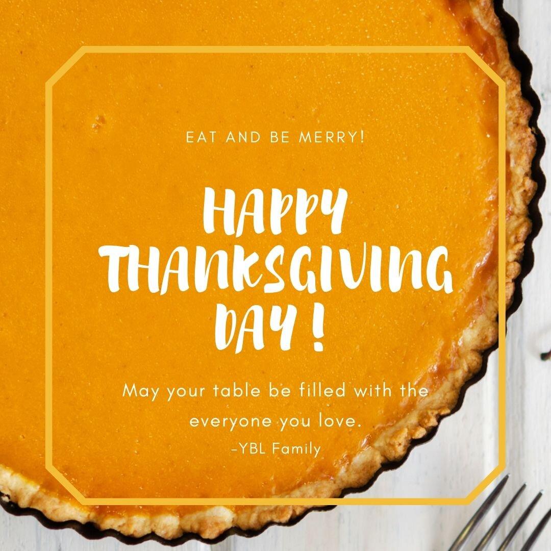 thanksgiving .jpg