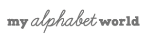 my alphabet world logo long.jpg